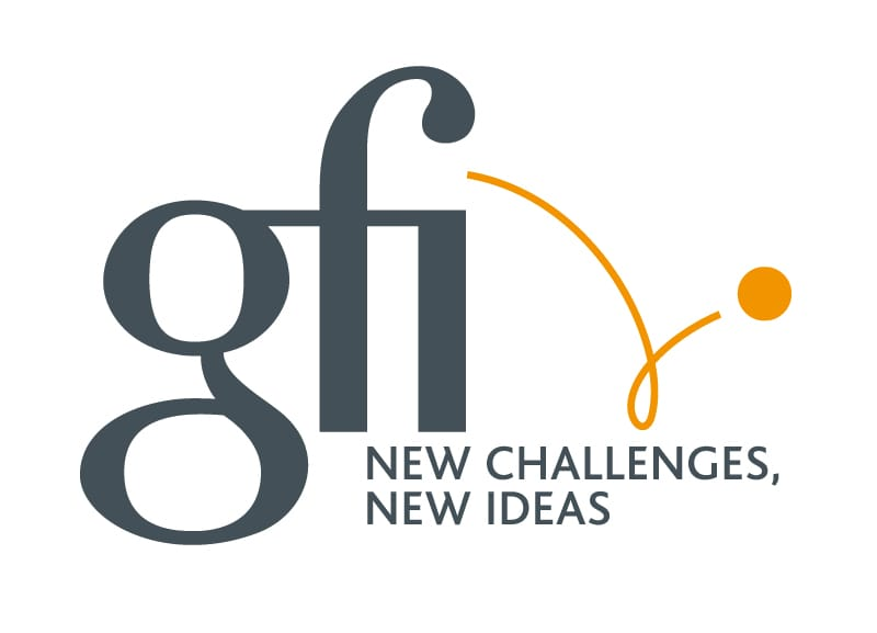 Gfi Informatique choisit Amelkis Opera pour sa consolidation