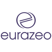 EURAZEO choisit la solution Amelkis Opera pour sa consolidation