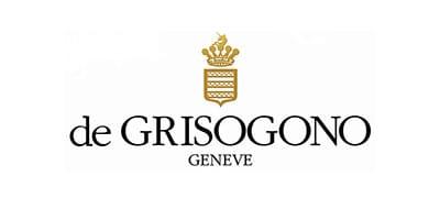 DE GRISOGONO choisit la solution Amelkis Opera pour sa consolidation