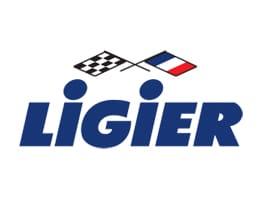 LIGIER utilise Amelkis Opera pour sa consolidation