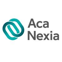 ACA NEXIA choisit la solution Opera pour ses missions de consolidation