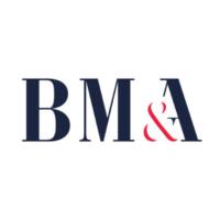 BM&A choisit la solution Amelkis Opera pour ses missions de consolidation