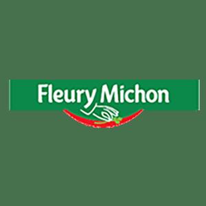 Fleury Michon choisit Amelkis Opera pour sa consolidation