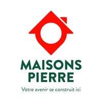 Maison Pierre choisit Amelkis Opera pour sa consolidation