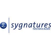 SYGNATURES choisit la solution Amelkis Opera pour ses missions de consolidation