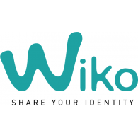WIKO choisit la solution Amelkis Opera pour sa consolidation