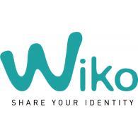 WIKO choisit la solution Amelkis Opera pour sa consolidation