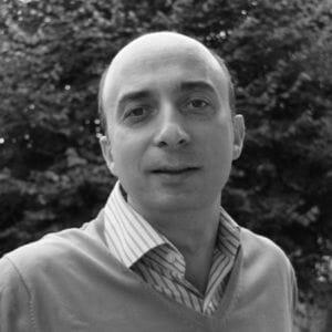 Alexandre CATTA