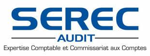 Logo Cabinet SEREC