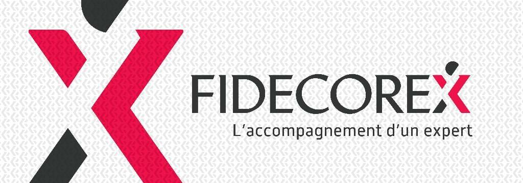 Logo Fidecorex