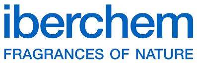 Logo IBERCHEM