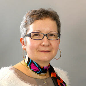 Marie-Laure Navelot