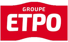 groupe-etpo-logo