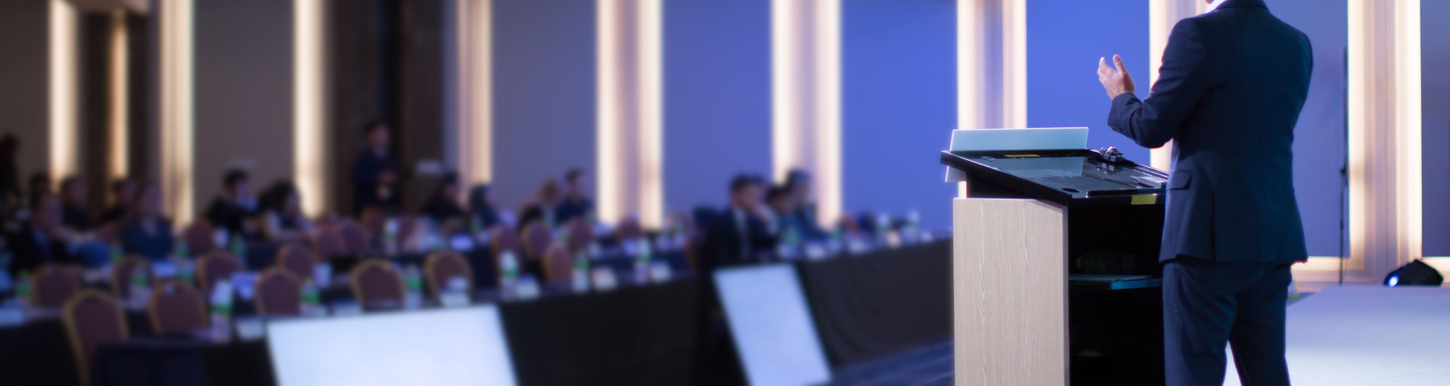 25 au 27 octobre 2019 : Congrès de l'ordre des experts-comptables