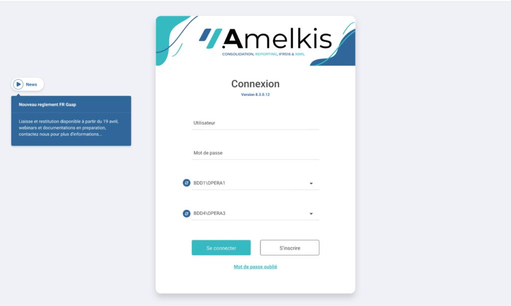 Amélioration ergonomie - Amelkis Intercompany.png